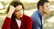 تعبیر خواب خیانت در بارداری ، معنی دیدن خیانت در بارداری در خواب ما چیست