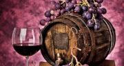 تعبیر خواب خوردن عرق و شراب ، معنی خوردن عرق و شراب در خواب ما چیست