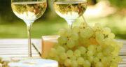 تعبیر خواب خوردن شراب زرد ، معنی خوردن شراب زرد در خواب های ما چیست