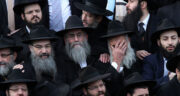 تعبیر خواب کلاه یهودی ، معنی دیدن کلاه یهودی در خواب های ما چیست