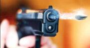 تعبیر خواب کشتن آدم با اسلحه ، معنی کشتن آدم با اسلحه در خواب چیست