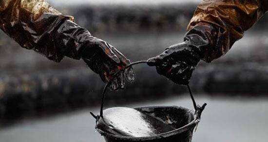 تعبیر خواب نفت و بنزین ، معنی دیدن نفت و بنزین در خواب های ما چیست