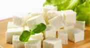 تعبیر خواب پنیر کپک زده ، معنی دیدن پنیر کپک زده در خواب های ما چیست