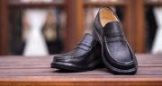 تعبیر خواب پیدا شدن کفش گم شده ، معنی پیدا شدن کفش گم شده در خواب