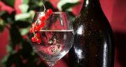 تعبیر خواب ریختن شراب ، معنی ریختن شراب در خواب های ما چیست