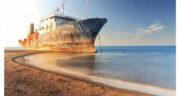 تعبیر خواب سفر با کشتی بزرگ ، معنی دیدن سفر با کشتی بزرگ در خواب