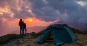 تعبیر خواب سفر به کربلا ، معنی دیدن سفر به کربلا در خواب های ما چیست
