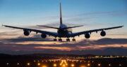 تعبیر خواب سفر رفتن ، معنی سفر رفتن در خواب های ما چیست