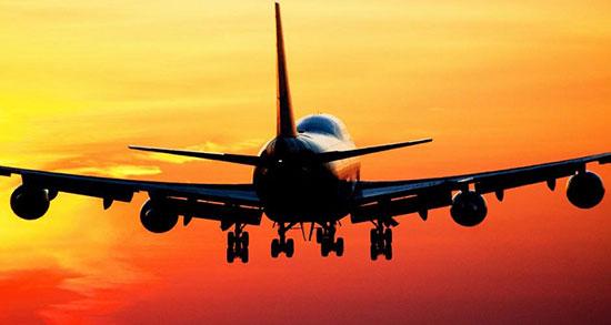 تعبیر خواب سفر رفتن با هواپیما ، معنی دیدن سفر رفتن با هواپیما در خواب چیست