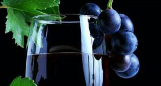 تعبیر خواب شراب از نظر یونگ ، امام صادق و ابن سیرین و حضرت یوسف