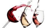 تعبیر خواب شراب گرفتن ، معنی شراب گرفتن در خواب های ما چیست