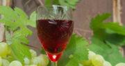 تعبیر خواب شراب خوردن ، معنی شراب خوردن در خواب های ما چیست