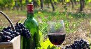 تعبیر خواب شراب خوردن چیست ، معنی دیدن شراب خوردن در خواب ما چیست