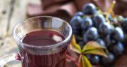 تعبیر خواب شراب خوردن دیگران ، معنی شراب خوردن دیگران در خواب چیست