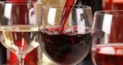 تعبیر خواب شراب خوردن امام صادق ، ابن سیرین و حضرت یوسف و منوچهر مطیعی