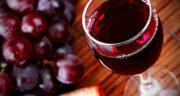 تعبیر خواب شراب خوردن همسر ، معنی شراب خوردن همسر در خواب چیست