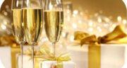 تعبیر خواب شراب سفید ، معنی دیدن شراب سفید در خواب های ما چیست