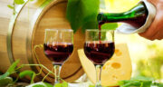 تعبیر خواب شراب شیرین ، معنی دیدن شراب شیرین در خواب های ما چیست