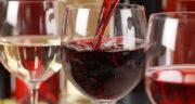 تعبیر خواب شراب خوری ، معنی دیدن شراب خوری در خواب های ما چیست
