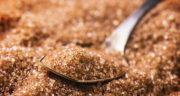 تعبیر خواب شکر قهوه ای ، معنی دیدن شکر قهوه ای در خواب های ما چیست