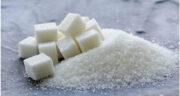 تعبیر خواب شکر نذری ، معنی دیدن شکر نذری در خواب های ما چیست