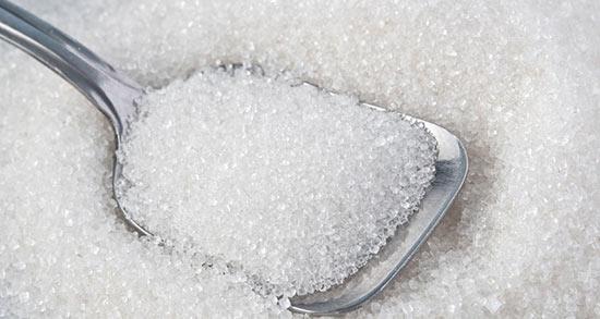 تعبیر خواب شکر سفید خریدن ، معنی شکر سفید خریدن در خواب های ما چیست