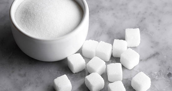 تعبیر خواب شکر تیغال ، معنی دیدن شکر تیغال در خواب های ما چیست