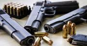 تعبیر خواب تیر اندازی با اسلحه ، معنی دیدن تیر اندازی با اسلحه در خواب چیست