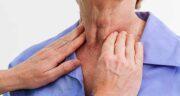 آیا سیر برای کم کاری تیروئید ضرر دارد ؛ عوارض مصرف سیر برای تیروئید