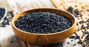 خواص سیاه دانه برای مو ؛ استفاده از سیاه دانه برای شادابی مو