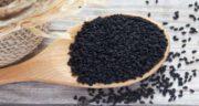 خواص سیاه دانه در طب اسلامی ؛ فواید مصرف سیاه دانه از نظر بزرگان