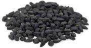 خواص سیاه دانه در لاغری ؛ تاثیر مصرف سیاه دانه برای کاهش وزن