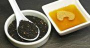 خواص سیاه دانه و عسل برای لاغری ؛ معجون عالی کاهش وزن