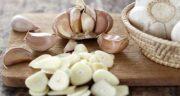 خواص سیر ناشتا ؛ فواید و اثرات خوردن سیر به صورت ناشتا