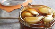خواص سیر و عسل ؛ معرفی یک ترکیب درمانی عالی با سیر و عسل