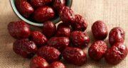 خواص عناب برای سرماخوردگی ؛ فواید مصرف میوه عناب برای درمان سرماخوردگی