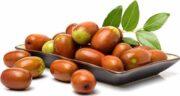 خواص عناب برای چربی خون ؛ فواید میوه عناب برای کاهش چربی خون