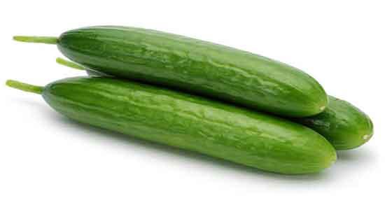 خواص خیار ؛ سبز برای پوست و معده و خواص خیار خشک شده و خرچه و خاردار