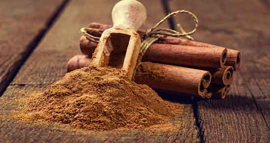 خواص دارچین ؛ لوله ای در چای برای مردان و لاغری و قلب و زنان و فشار خون