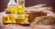 خواص روغن برنج ؛ و بهترین مارک روغن سبوس برنج برای مو در طب سنتی