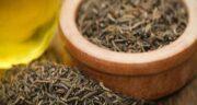 خواص زیره ؛ کوهی و وحشی و نبات و دارچین سیاه در برنج برای لاغری و قاعدگی