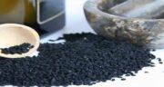 سیاه دانه برای بارداری ؛ خواص و مضرات استفاده از سیاه دانه در بارداری