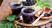 خواص شاه توت ؛ و عسل در طب سنتی و بارداری برای کبد و لاغری و دیابت