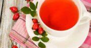 طرز تهیه چای عناب ؛ آشنایی با روش تهیه جوشانده عناب و خواص بسیار زیادش