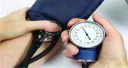 عناب و فشار خون ؛ فواید میوه عناب تازه برای تنظیم فشار خون