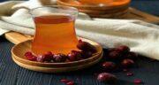 عناب و چربی خون ؛ فواید مصرف عناب برای کاهش چربی خون