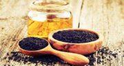 فواید سیاه دانه با عسل ؛ معجون بسیار قوی سیاه دانه با عسل