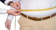 فواید سیاه دانه برای لاغری ؛ کاهش وزن و چربی شکم با استفاده از سیاه دانه