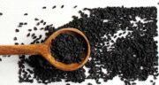 فواید سیاه دانه ؛ همه چیز در مورد فواید و اثرات مثبت سیاه دانه برای بدن