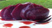 خواص لبو ؛ در طب سنتی و بارداری برای یبوست و کودکان و کرونا و کبد و ورزشکاران